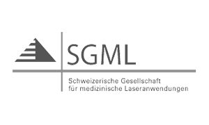 Schweizerische Gesellschaft für medizinische Laseranwendungen
