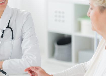 Wechseljahre und Bioidentische Hormontherapie