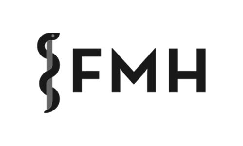 FMH Schweiz