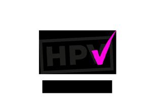 Humane Papillomaviren